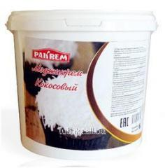 Мэджикрем кокосовый,  6 кг,  код: 48700041063