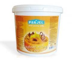 Желе мед, 7 кг, код: 4870004107694