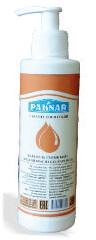 Dye caramel, 250 g, code: 4870004108615