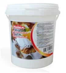 Мэджикрем йогуртовый,  1 кг,  код: 4870004107