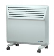 Convector MORBI MP-1000. Lavita of 1000 W