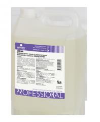 Жидкое мыло Diona 5 л от Prosept-Просепт
