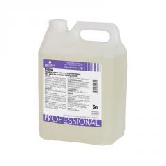 Жидкое мыло с антибактериальным эффектом...