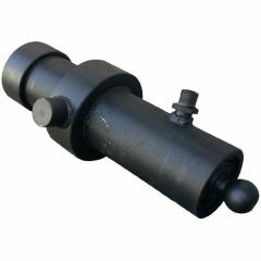Hydraulic cylinder 55102-8603010-10 raising of a