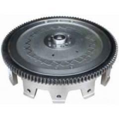 Flywheel 740-1005115 PJSC Kamaz