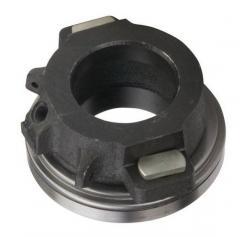 Clutch coupling 14.1601180 assembled PJSC Kamaz