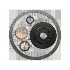 Ремкомплект фильтра топливного 740-1117118С (3