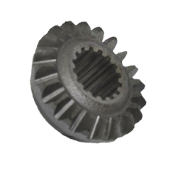 Gear wheel conic FASHION 53212-2506126 PJSC Kamaz