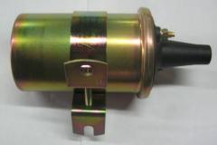 B-116-02/ZIL,GAZ-3307,3302,3102/SOATE coil.