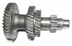 The block of gear wheels 53-12-1701306
