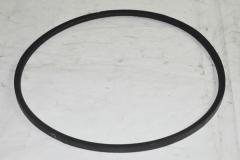 A-1250 MTZ belt generat.