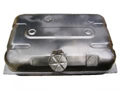 The fuel tank 130 - 1101008 (175 liters) complete