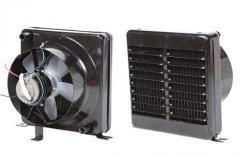 Радиатор отопителя салона 159-8101010-10 в сборе