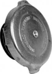 A21.01.270 radiator stopper (big)