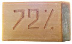 Soap hoz. 72%