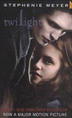 Сумерки Сага 1-4, The Twilight Saga 1-4
