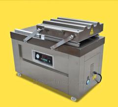 Вакуумный упаковщик DZ-400 2D