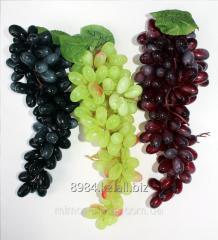 Виноград искусственный