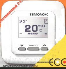 IWARM 710 thermosta