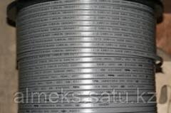Саморегулирующий греющий кабель SRL 30-2