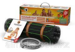 "Heating mat ""-Teplolyuks of"