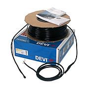 Нагревательный кабель Deviflex® DTCE-30 27м