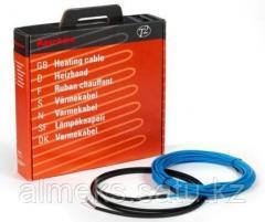 Резистивный кабель Raychem  T2Blue 28 м
