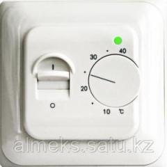 Термостат RTC 70.16 датчик воздуха