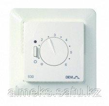 Терморегулятор Devireg™ 530/531/532
