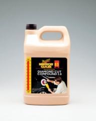 The polishing M-8501(1 paste gallon) M-8532(1