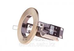 Светильник SPOT IL R50 GB