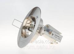 Светильник SPOT IL RL030 D SN поворот