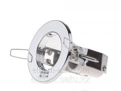 Светильник SPOT IL R50 CH