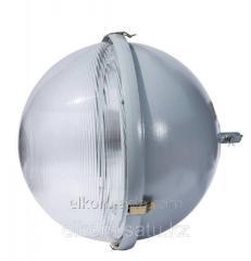 Светильник ЖСУ 19-400-001 с/ст Днат Е40 IP53_
