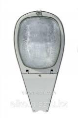 Светильник IL SL 250А 250W silver IP65