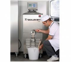 Ферментатор для заквасок  TRADILEVAIN, JAC
