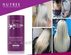 Ботокс для светлых волос Blonde Bottox Expert,