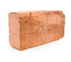 Brick ceramic one-and-a-half m-100