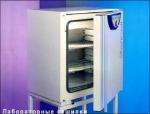 Лабораторные сушильные шкафы и суховоздушные
