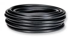 Труба ПНД d 90, e 2 (мм)