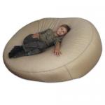 Musical chair pillow (AL 512)