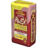 Сухая грунтовка AlinEX Праймер Драй (2 кг)