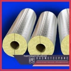 Cylindrical gabions