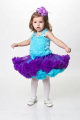 Одежда праздничная детская, Комплект Оскар