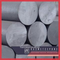 Forging corrosion-proof 80x200 EI496; 0Х13; 08Х13