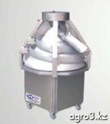 Тестоокруглитель CRV (Турция)