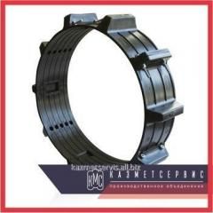 Ring basic sending to PMC 114/325 OK 2L1.000