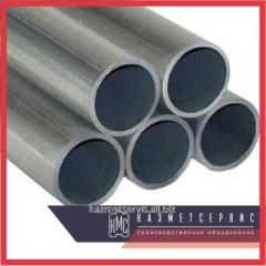 Pipe galvanized DU 15 x 2,8 GOST 3262-75