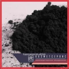 Powder NB1 Niobium