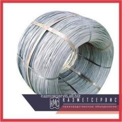 HN77TYuR EI437B wire